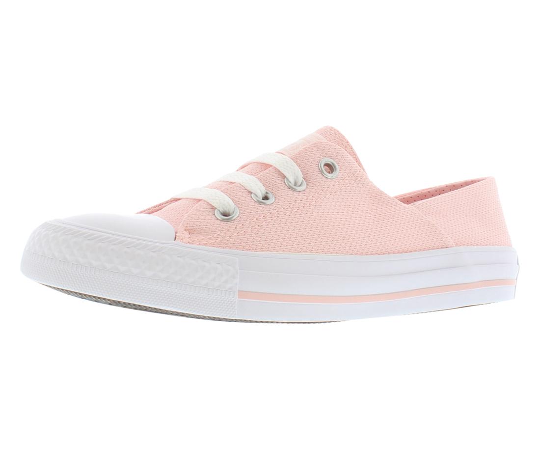 Converse Chuck Tay Ox Sneaker Women's Shoe