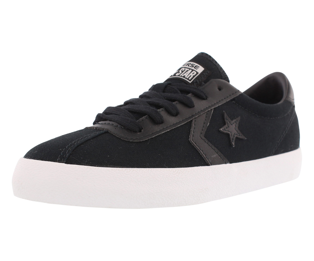 Converse Break Point Ox Casual Womens Shoes