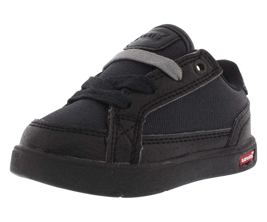 Levis Beckett Casual Infant's Shoes