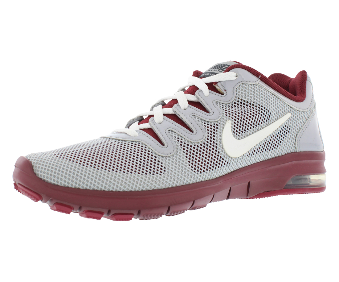 Nike Air Max Fusion Team Running Women's Shoes