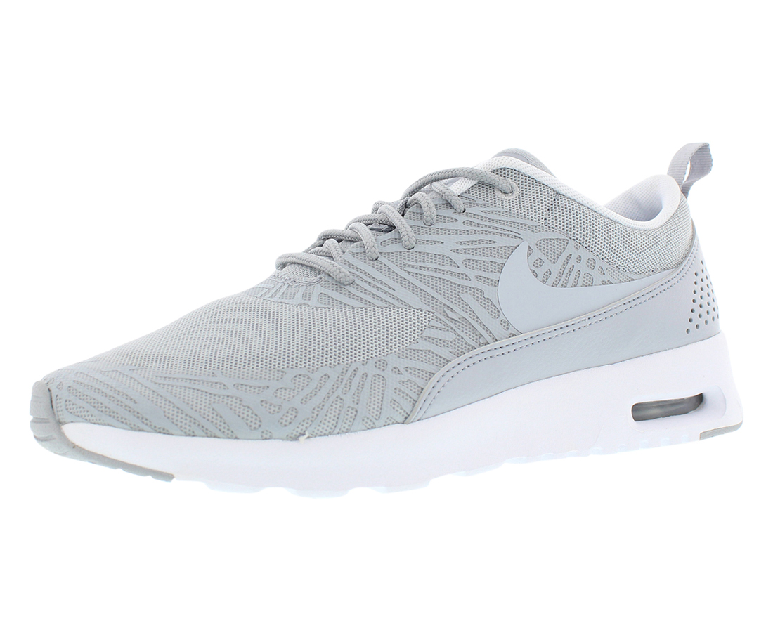 Nike Air Max Thea Print Running Women's Shoes