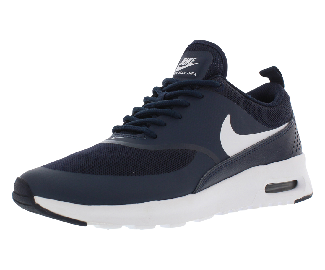 Nike Air Max Thea Casual Women's Shoes