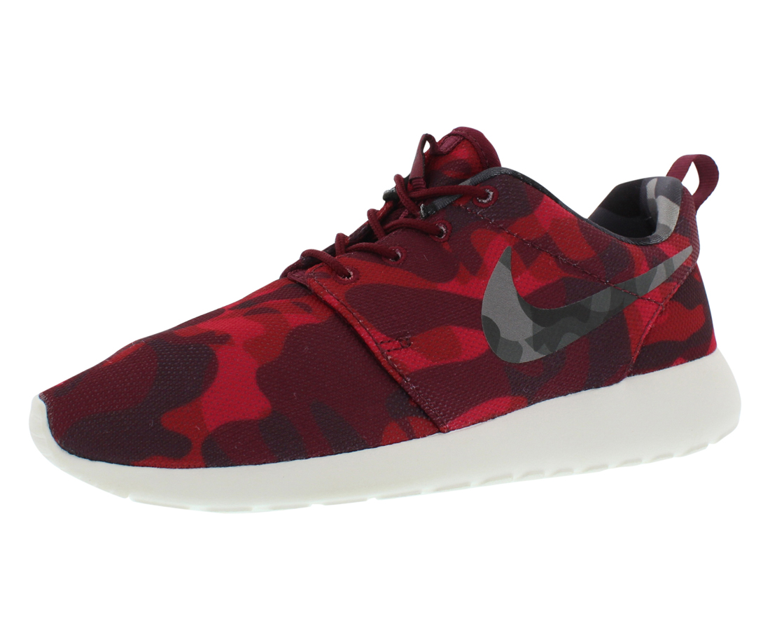Nike Roshe One Print Women's Shoes
