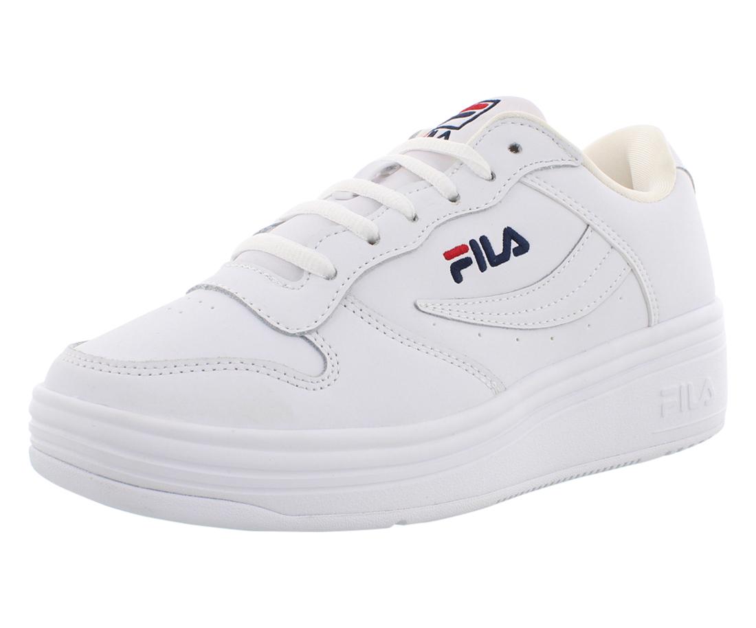 Fila Wx-100 Womens Shoes