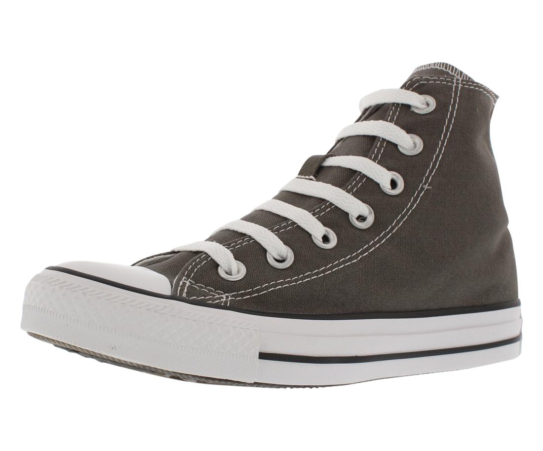 Converse All Star C Hhuck Taylor Hi Women'S Shoe