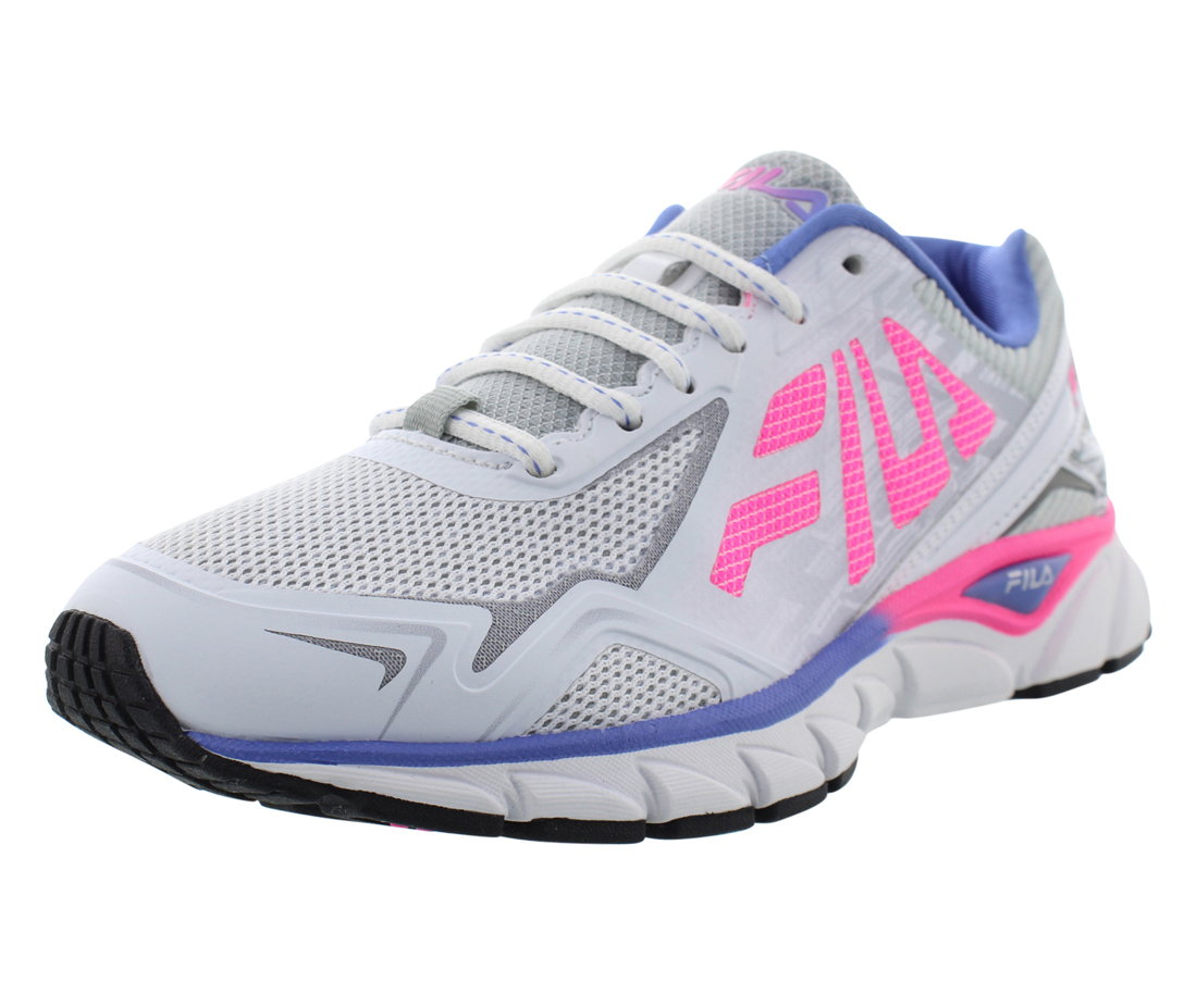 Fila Memory Complexity 2 Lw Womens Shoes