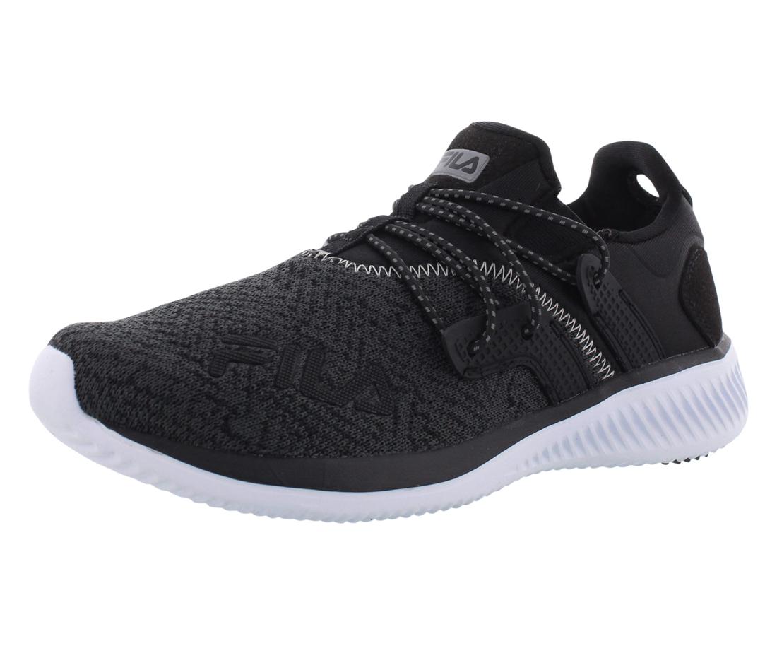 Fila Memory Rapid Flash 2 Running Women's Shoes