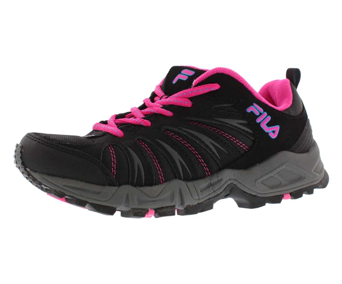 Fila Trailbuster 2 Running Women's Shoes
