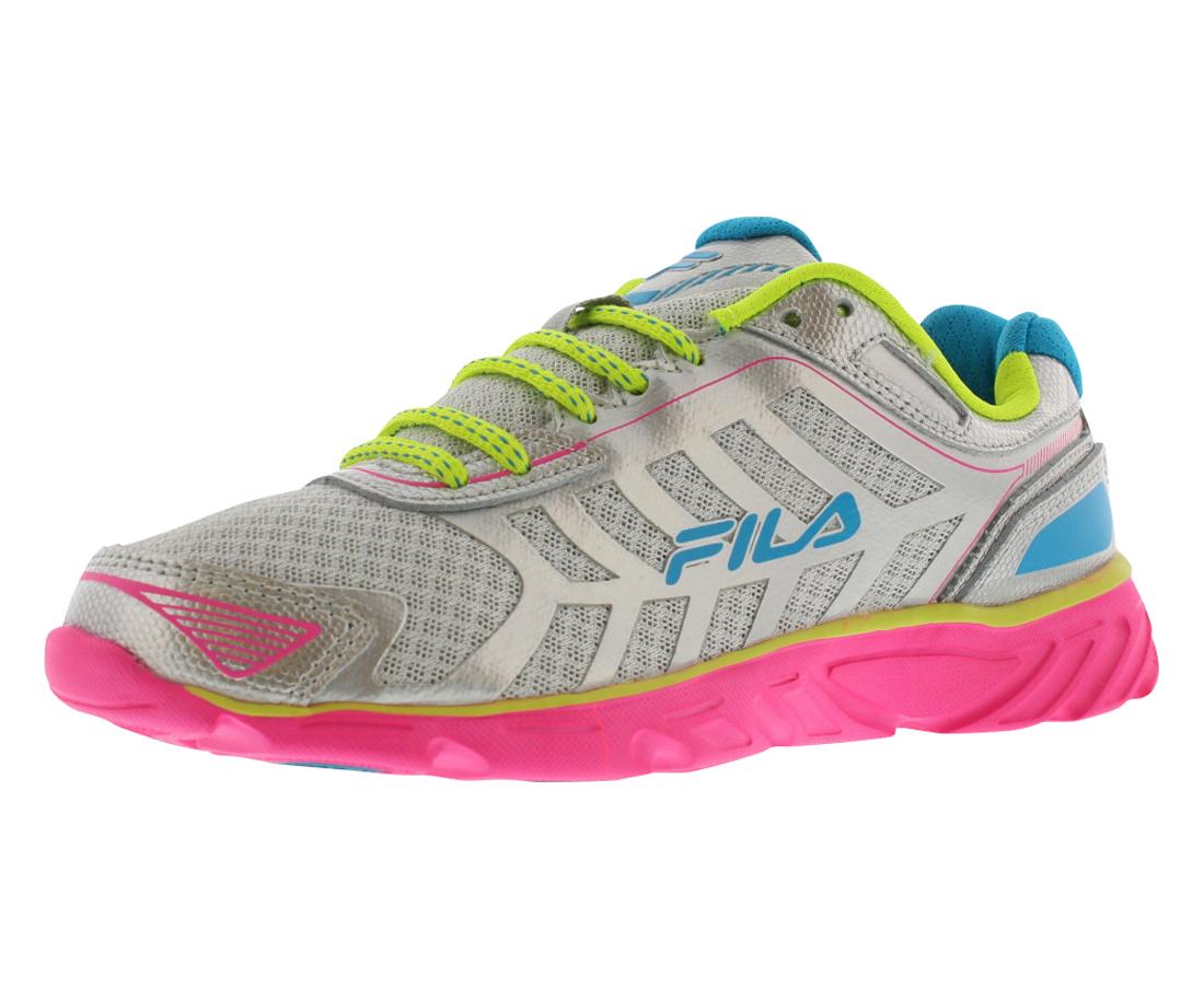 Fila Memory Aerosprinter 2 Running Women's Shoes