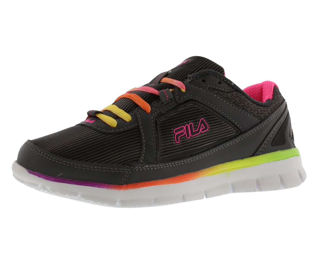 Fila Finest Hour Neoprene Running Women's Shoes