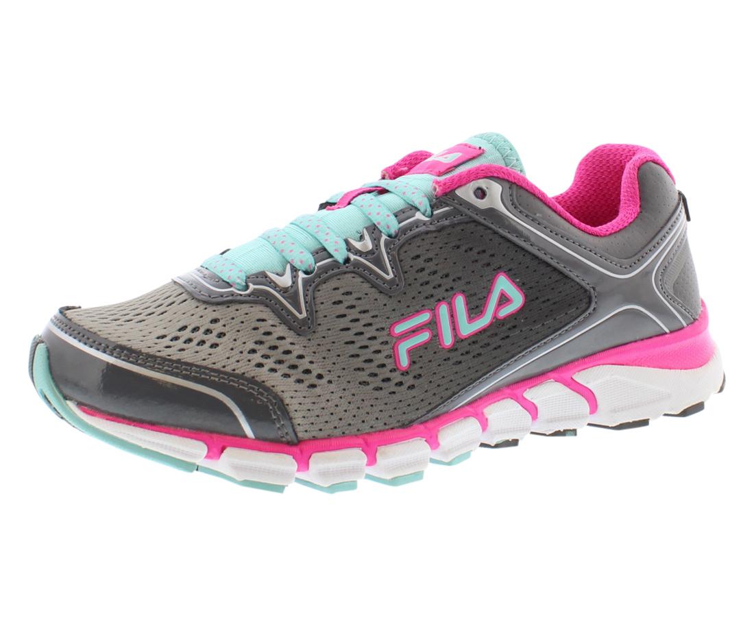 Fila Mechanic Energized Running Women's Shoes