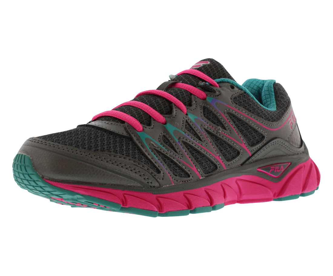 Fila Excellarun Running Women's Shoes