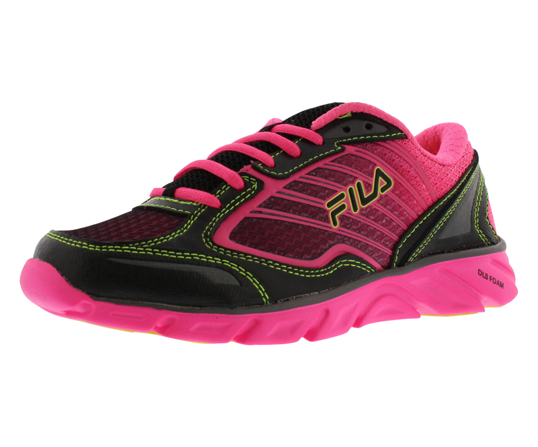 Fila Fresh 3 Running Women's Shoes