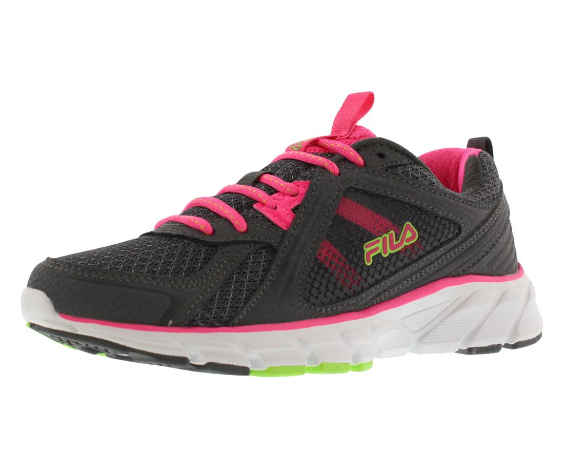 Fila Threshold 2 Women's Shoes