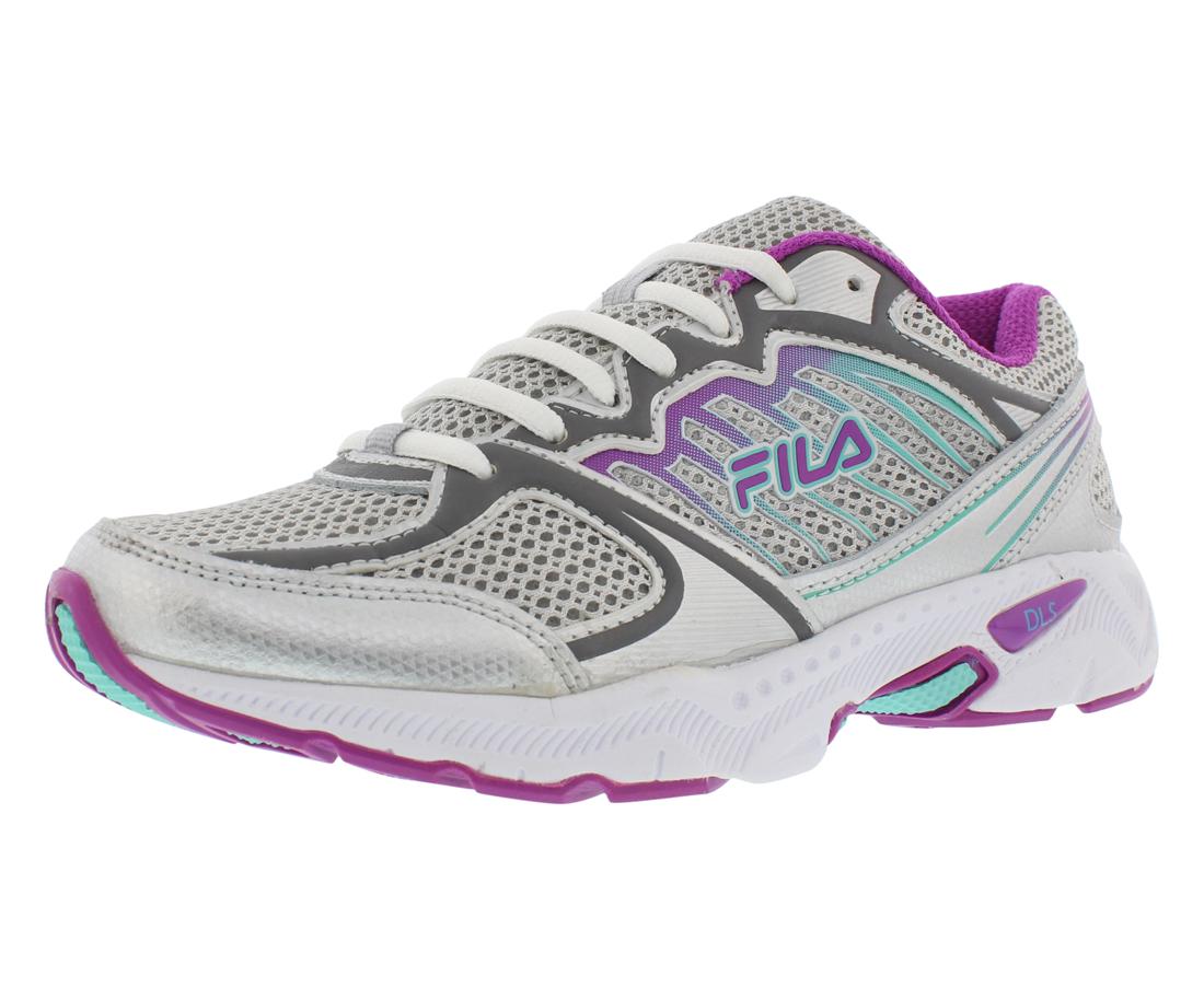 Fila Tempo Running Women's Shoes