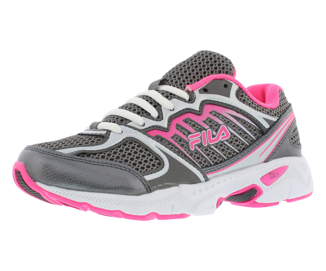 Fila Tempo Running Women's Shoes
