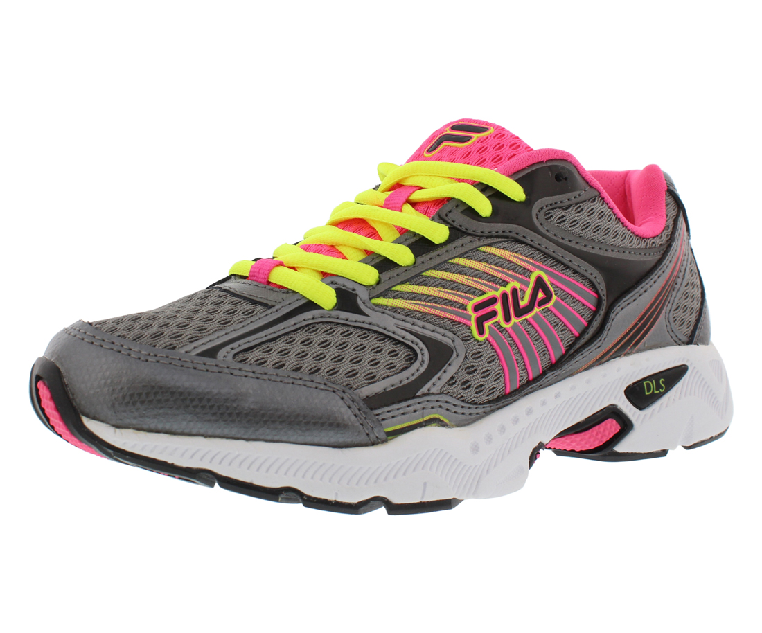 Fila Inspell Running Women's Shoes