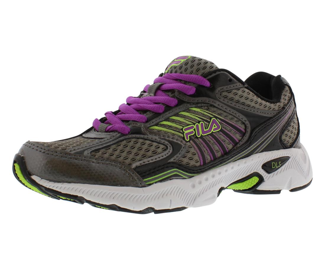 Fila Inspell Running Women's Shoes