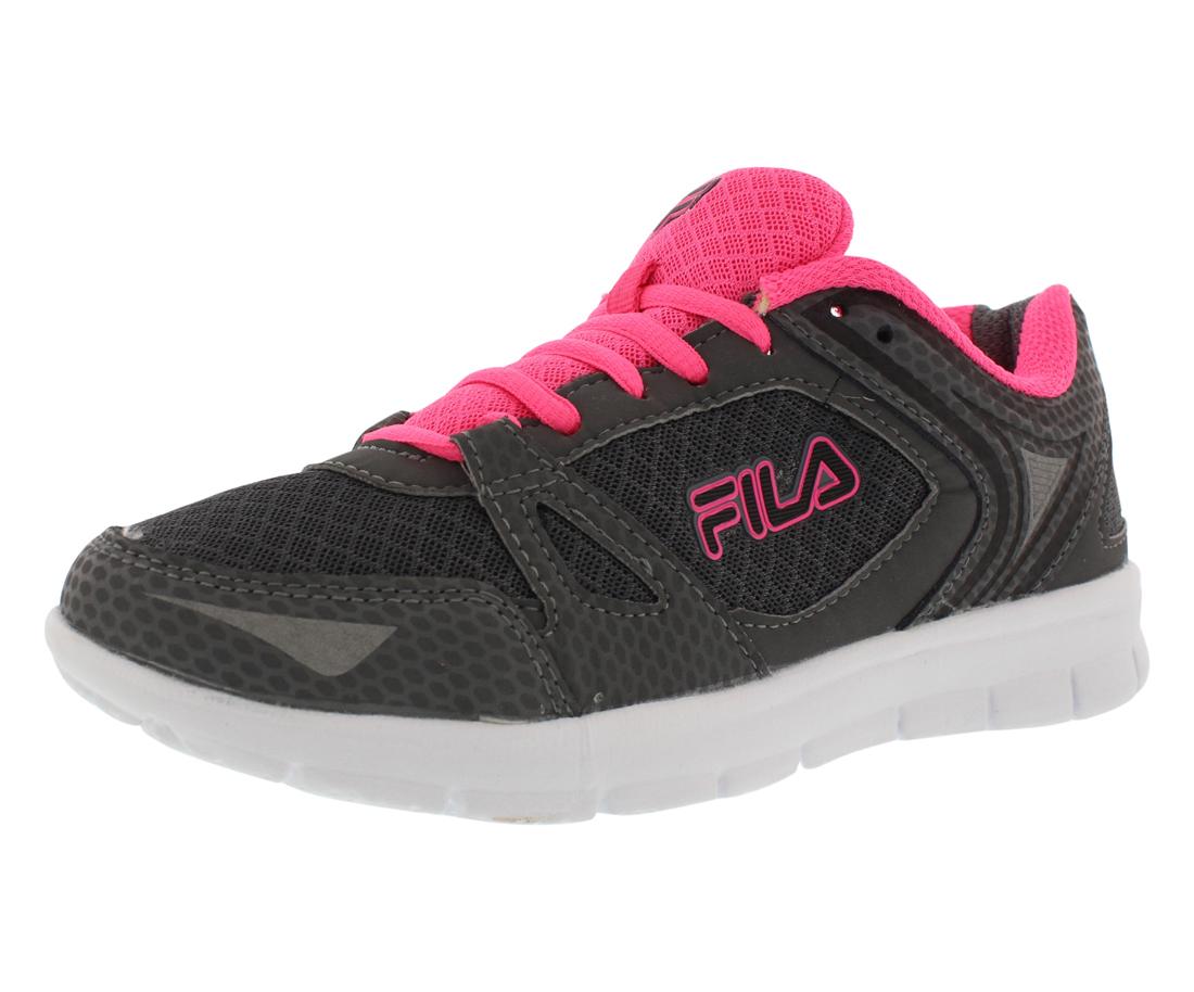 Fila Nrg Running Women's Shoes