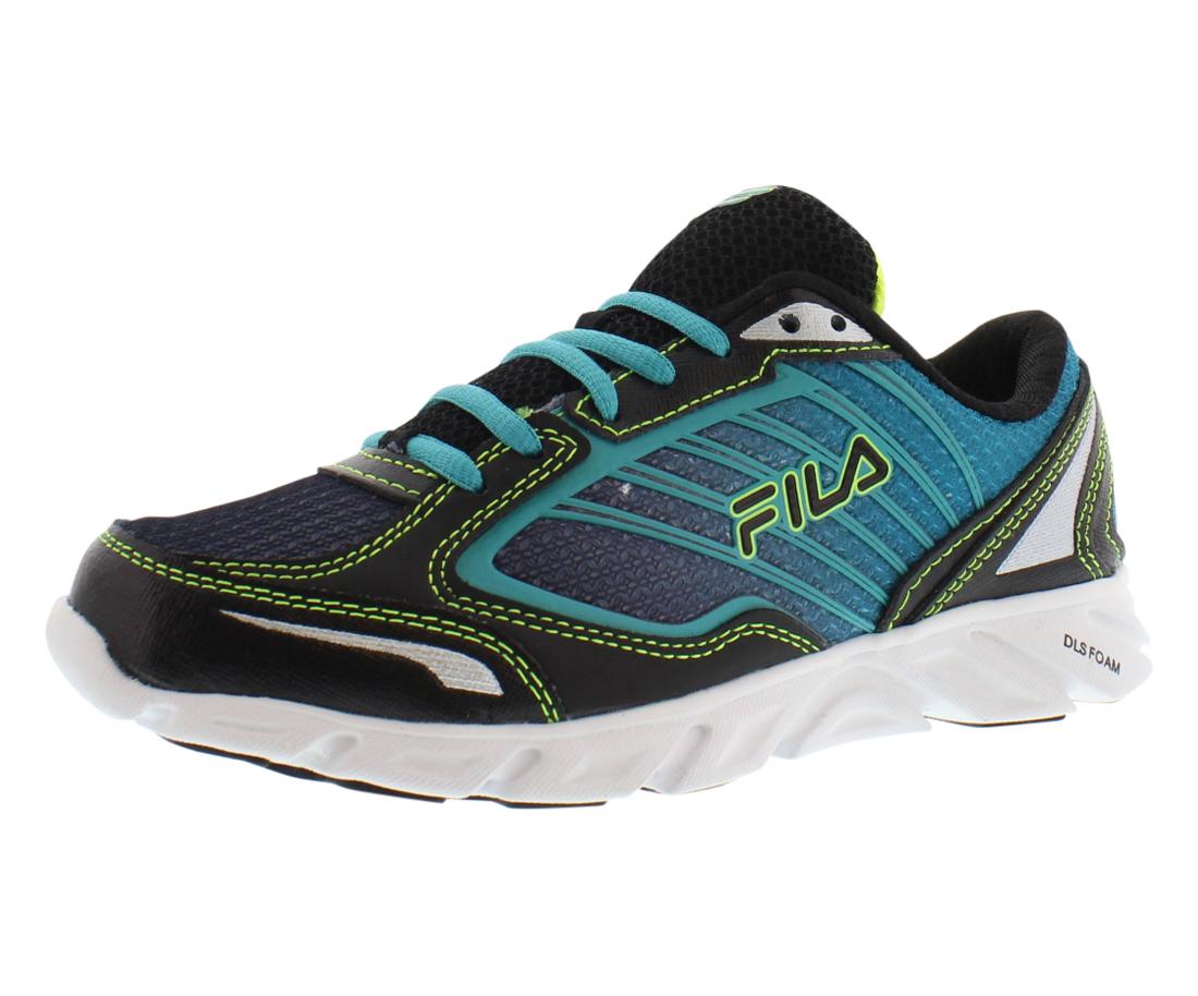Fila Fresh 3 Womens Shoes