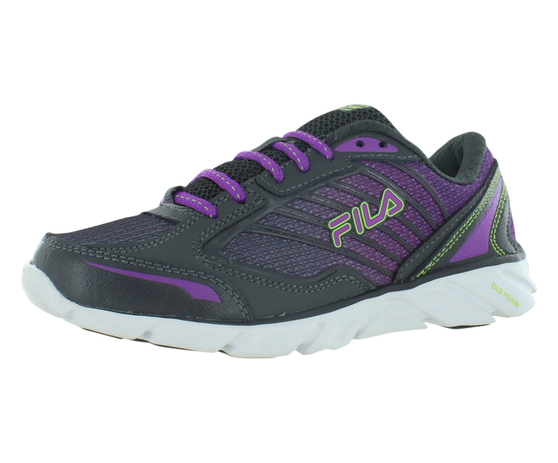 Fila Fresh 3 Running Women's Shoes