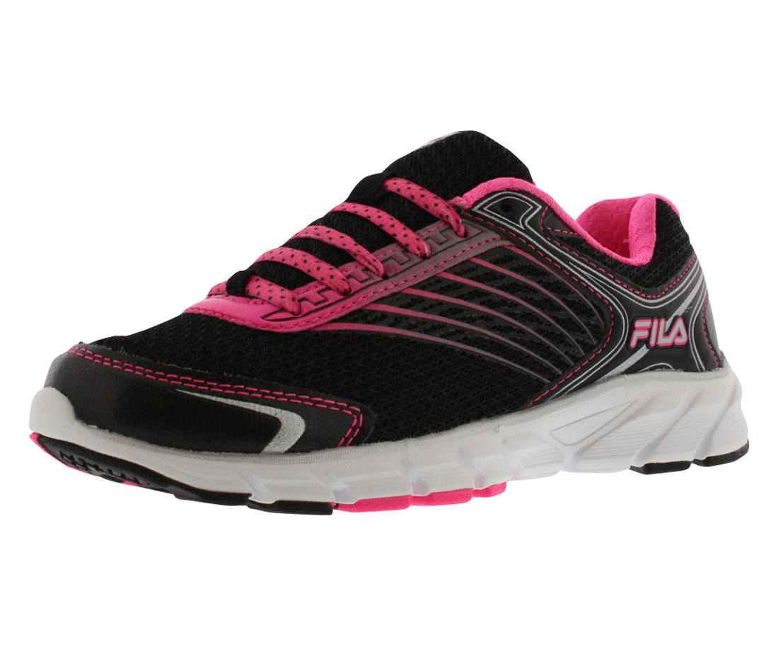 Fila Memory Maranello 2 Running Women's Shoes