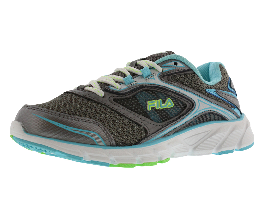 Fila Stir Up Running Women's Shoes
