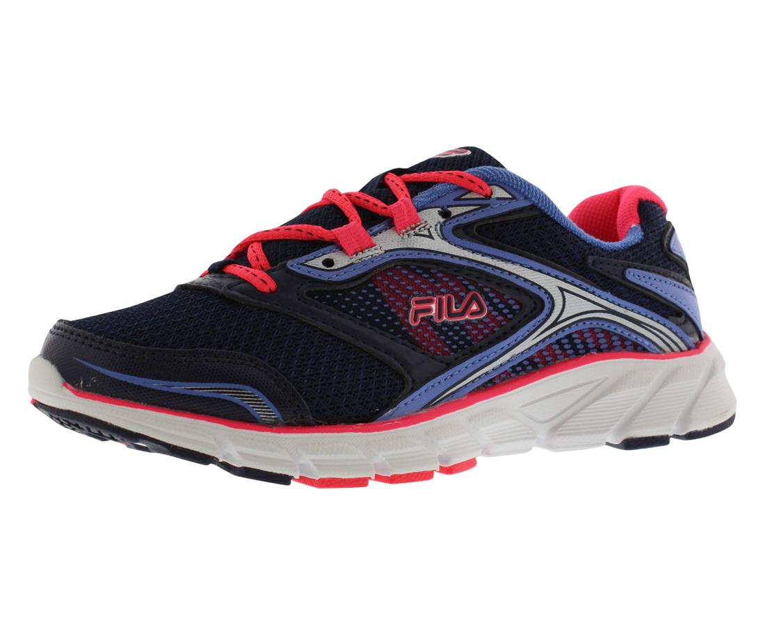 Fila Stir Up Running Women's Shoes