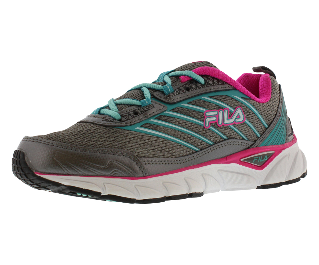 Fila Forward Running Women's Shoes
