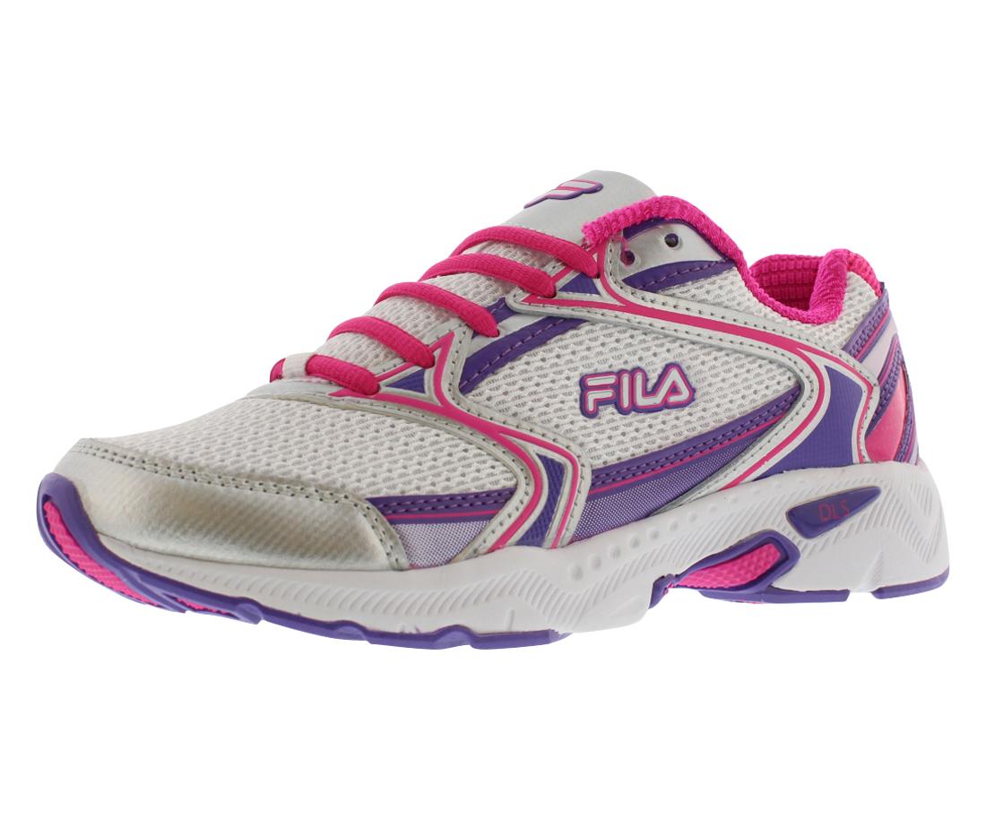 Fila Xtent 2 Running Women's Shoes