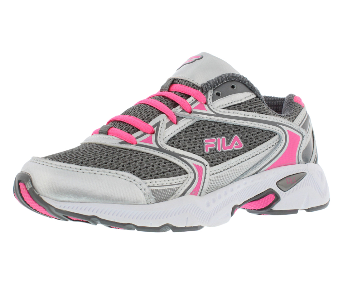 Fila Xtent 2 Running Women's Shoes