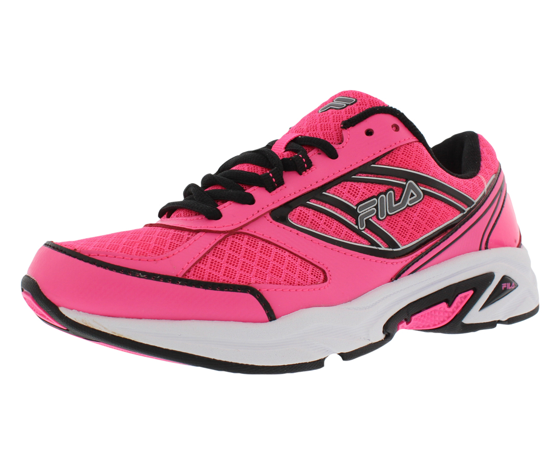 Fila Physique Women's Shoes