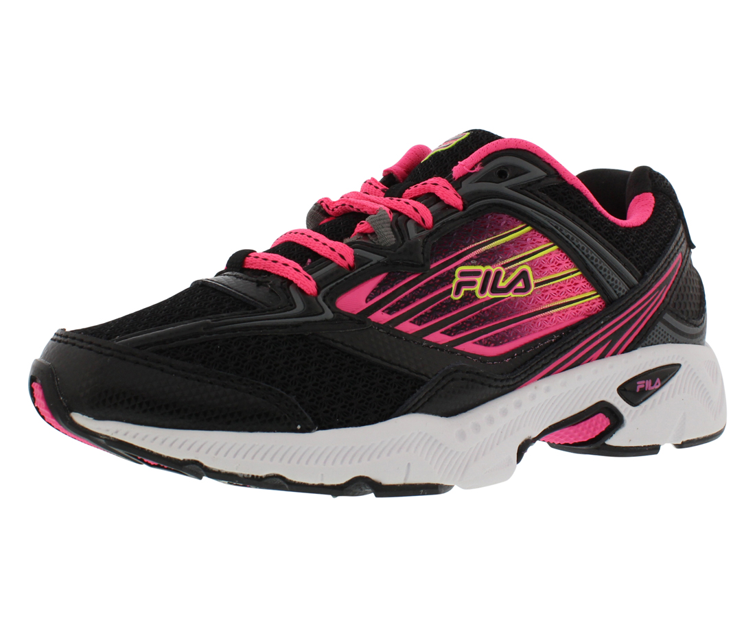 Fila Inspell 4 Running Women's Shoes