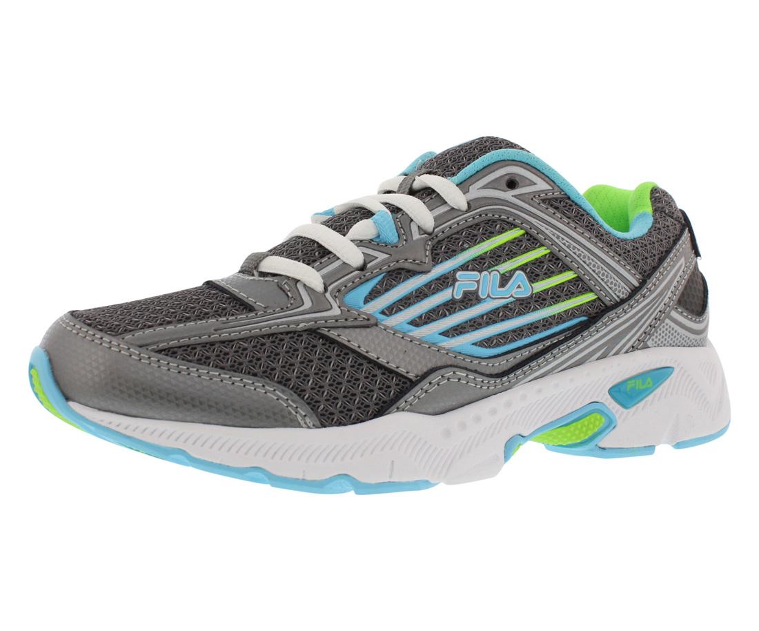 Fila Inspell 4 Running Women's Shoes