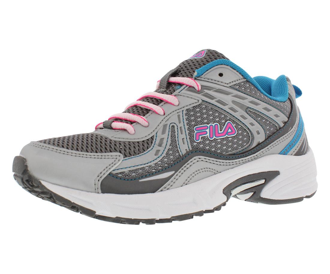 Fila Validation Women's Shoes