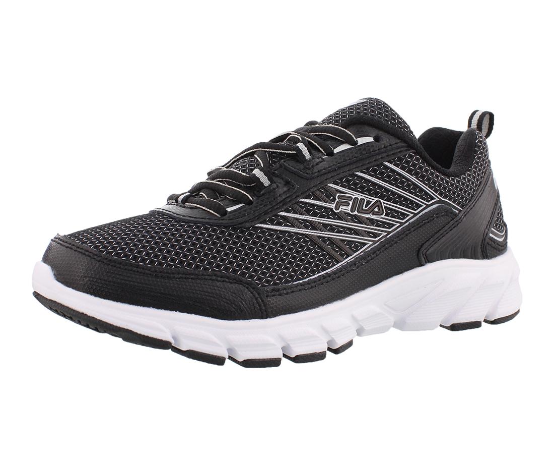 Fila Forward 3 Womens Shoes
