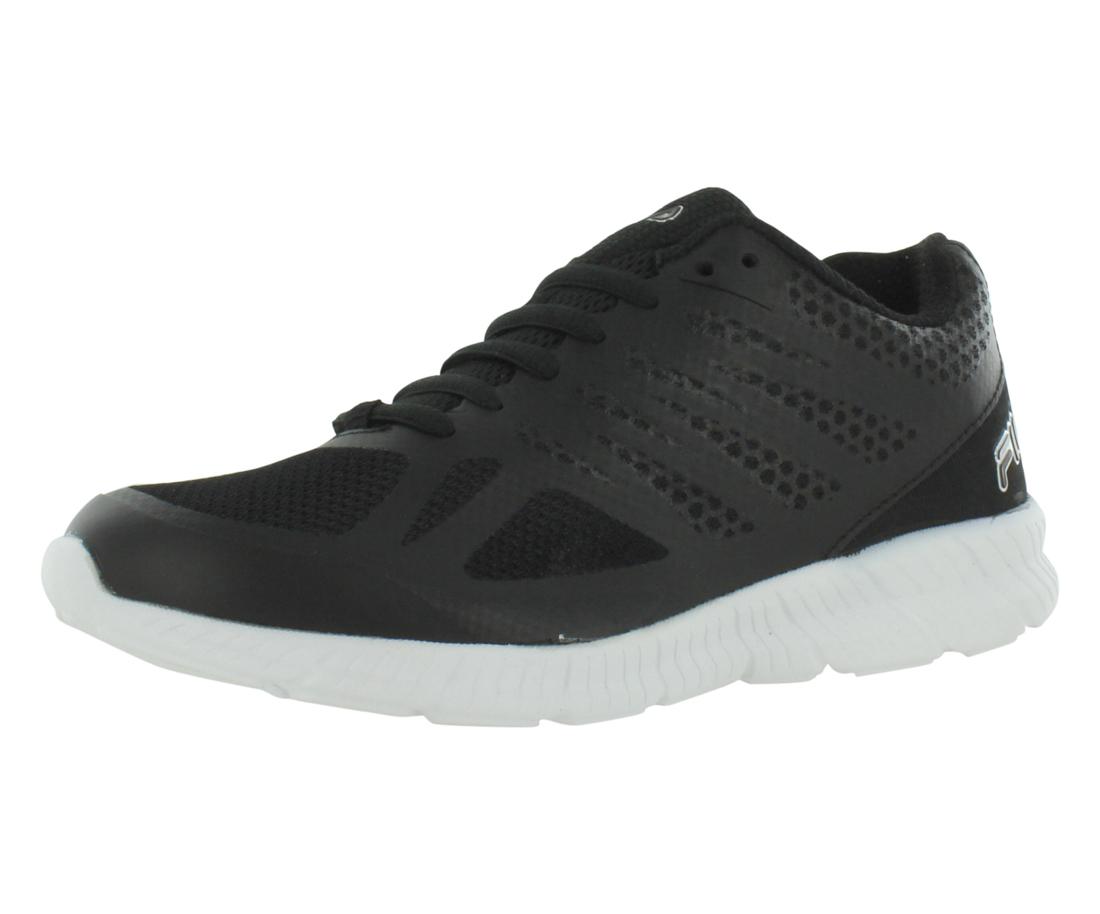 Fila Memory Speedstride Running Women's Shoes