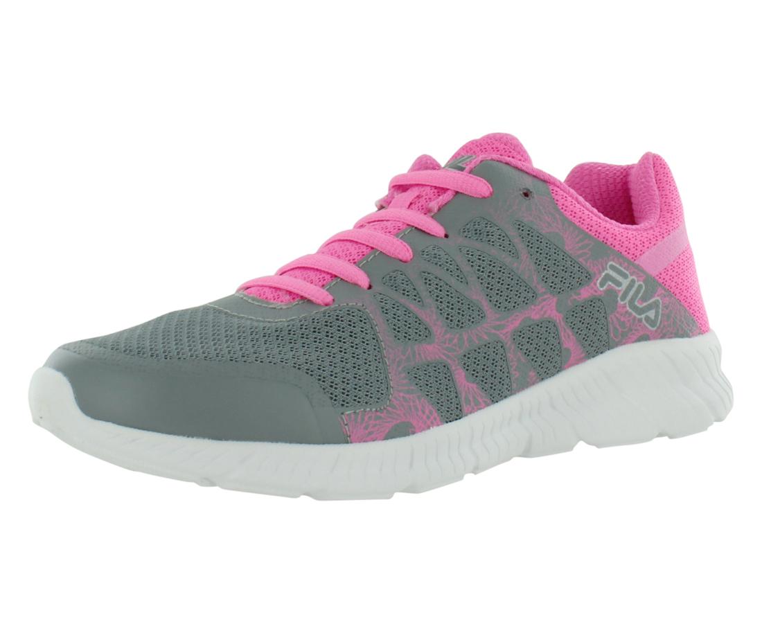 Fila Memory Finity Running Women's Shoes