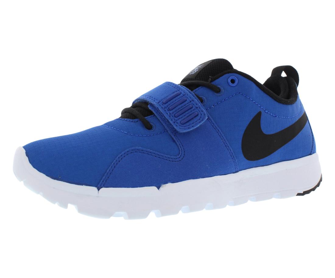 Nike Trainerendor Men's Shoes