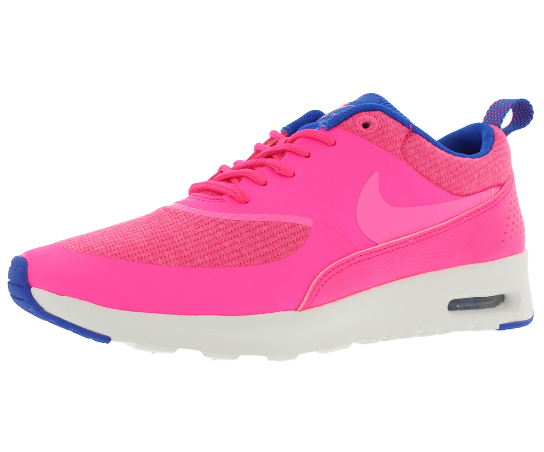 Nike Air Max Thea Pr Running Women's Shoes Size