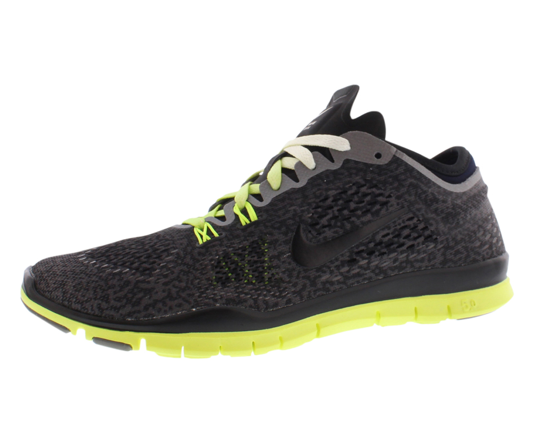 Nike Free 5.0 TR Fit Fitness Women's Shoes