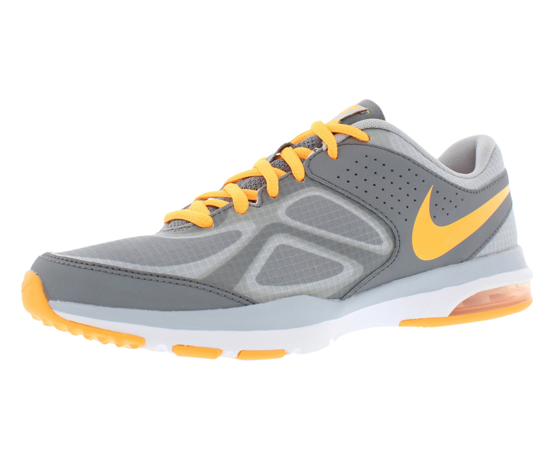 Nike Air Sculpt TR Cross-Training Women's Shoes