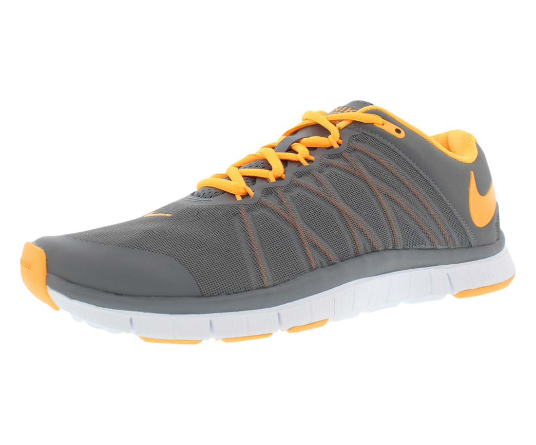 Nike Free Trainer 3.0 Cross-Training Men's Shoes