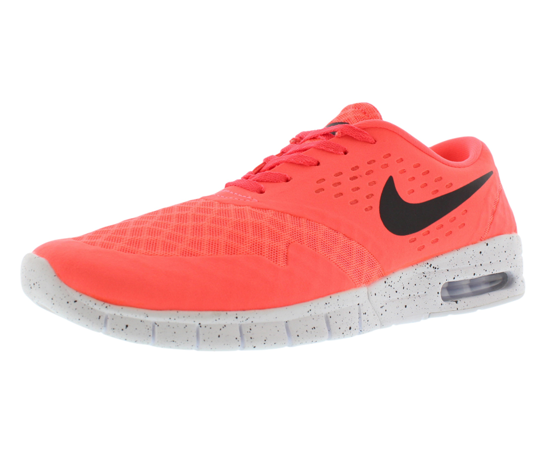Nike Eric Koston 2 Max Men's Shoes