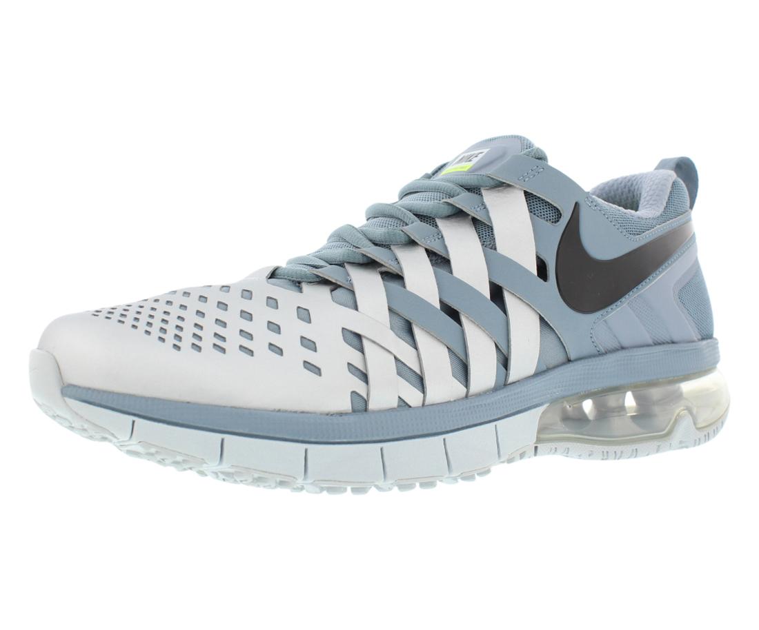 Nike Fingertrap Max Cross Training Men's Shoes