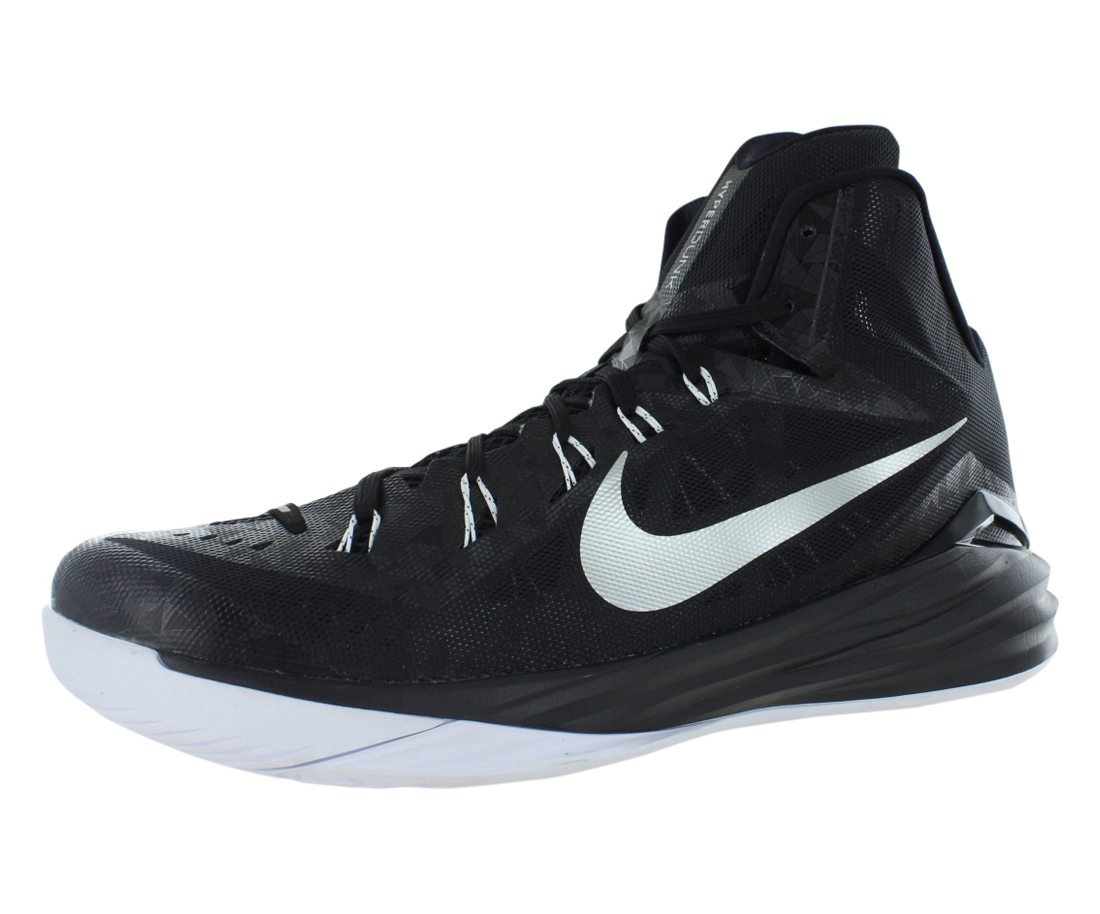 Nike Hyperdunk 2014 Basketball Men's Shoes