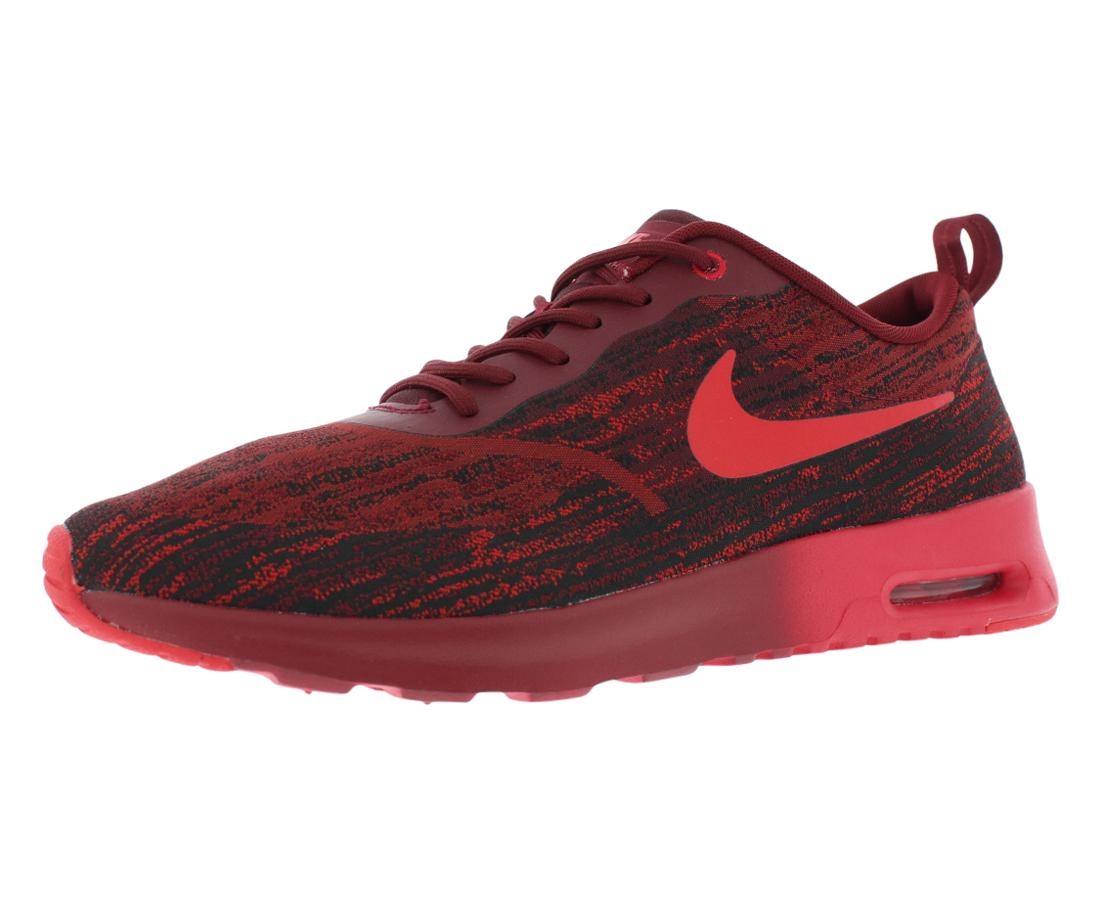 Nike Air Max Thea Jacquard Running Women's Shoes