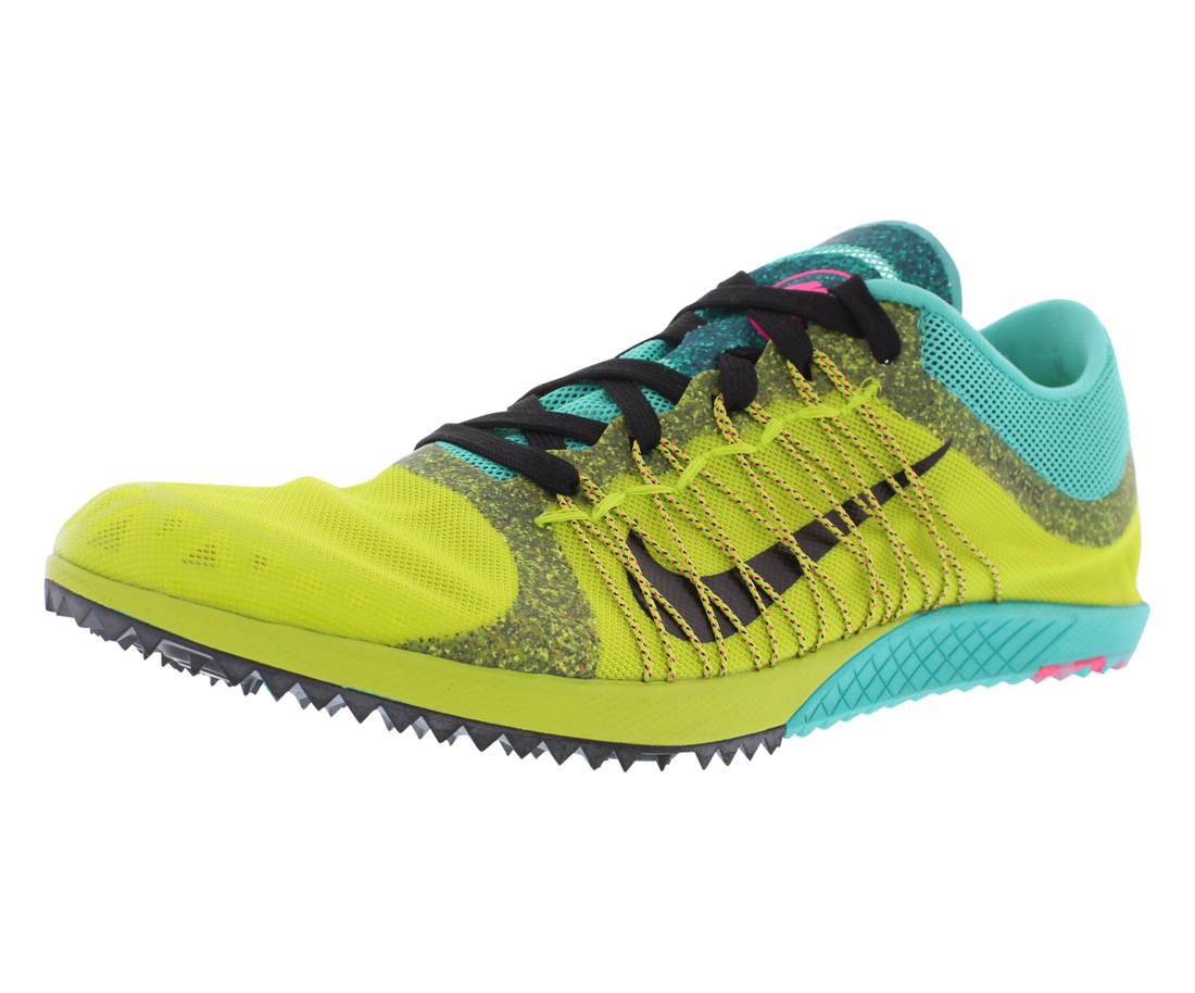 Nike Zoom Victory Xc 3 Running Men's Shoes