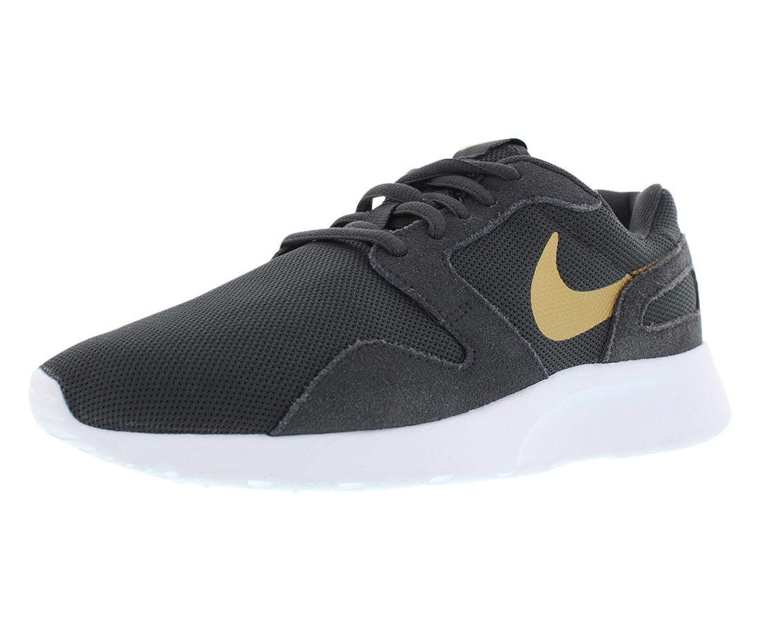 Nike Kaishi Women's Shoes