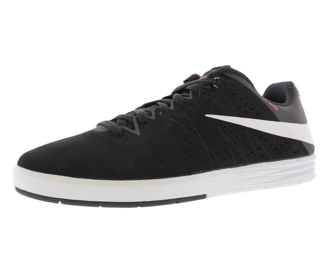 Nike Paul Rodriguez Ctd SB Men's Shoes